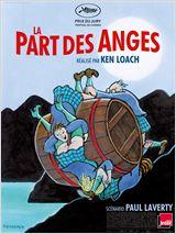 La Part des Anges FRENCH DVDRIP 2012