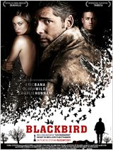 Blackbird (Deadfall) FRENCH DVDRIP 2013