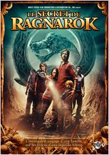 Le Secret du Ragnarok FRENCH DVDRIP 2015