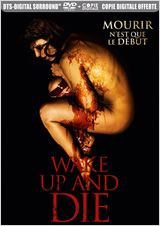 Wake Up and Die FRENCH DVDRIP 2013