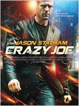 Crazy Joe (Redemption) FRENCH DVDRip 2013