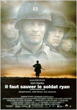 Il faut sauver le soldat Ryan FRENCH DVDRIP 1998