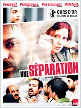 Une Séparation FRENCH DVDRIP 2011