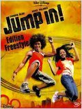 Jump in ! DVDRIP FRENCH 2009