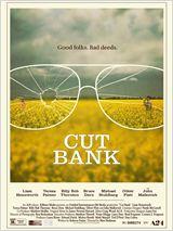 Cut Bank FRENCH BluRay 720p 2015