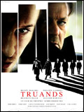 Truands Dvdrip French 2007