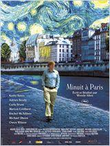 Minuit à Paris FRENCH DVDRIP AC3 2011