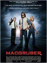 MacGruber DVDRIP FRENCH 2010