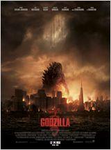 Godzilla VOSTFR DVDRIP 2014